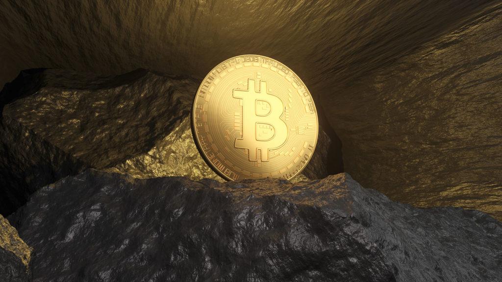 A bitcoin hivatalos fizetőeszköz lett El Salvadorban