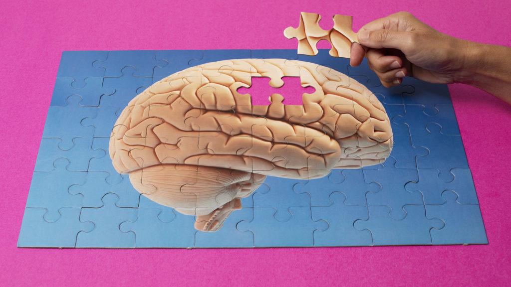 Az USA engedélyezett egy Alzheimer-kór elleni gyógyszert