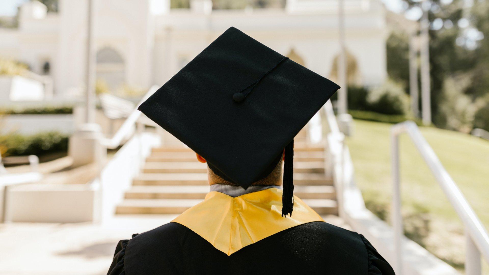 Érettségi, diploma