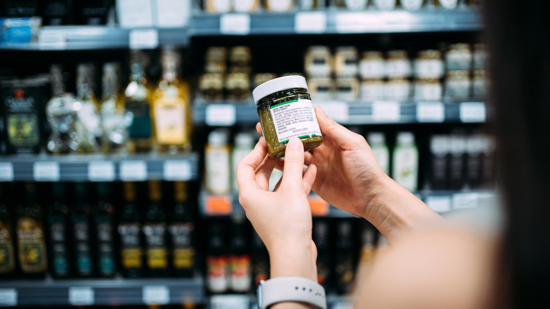 Ételallergia és ételintolerancia közti különbség