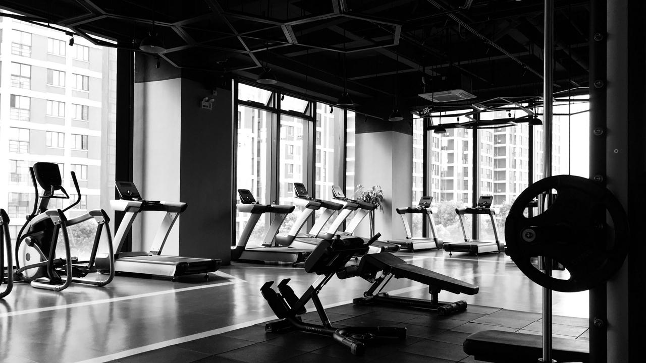 Sok edzőterem kerülhet a csőd szélére