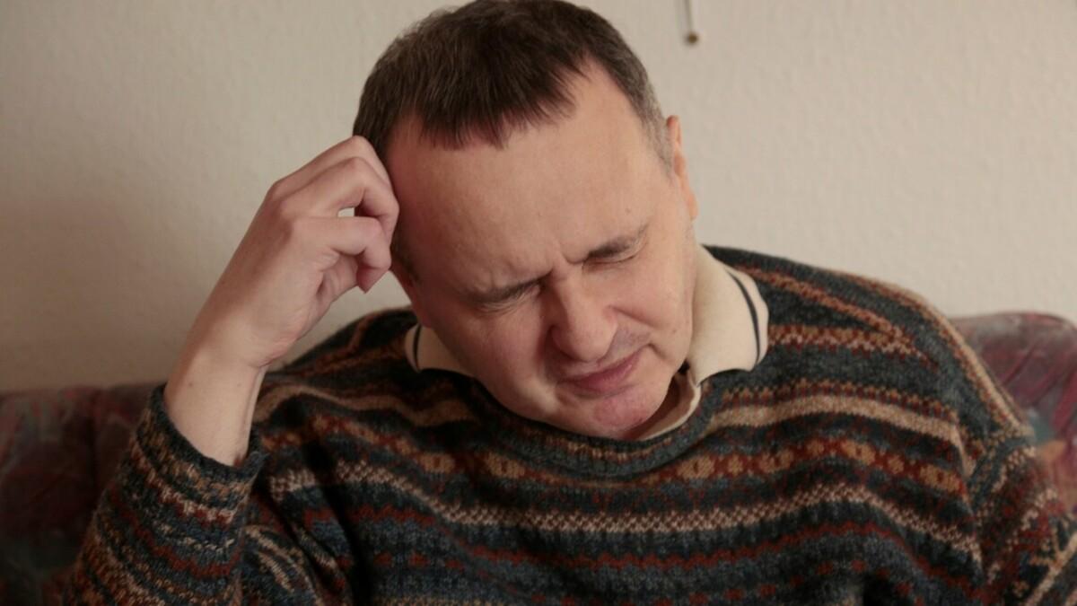 Kellemetlen helyzetbe hozták Galla Miklóst (Fotó: Smagpictures.com / Toroczkay Csaba)