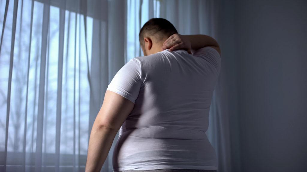 Az elhízás leggyakoribb okai