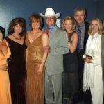 Dallas sztárja Ray Krebbs most