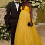 Joshua Jackson felesége, gyereke