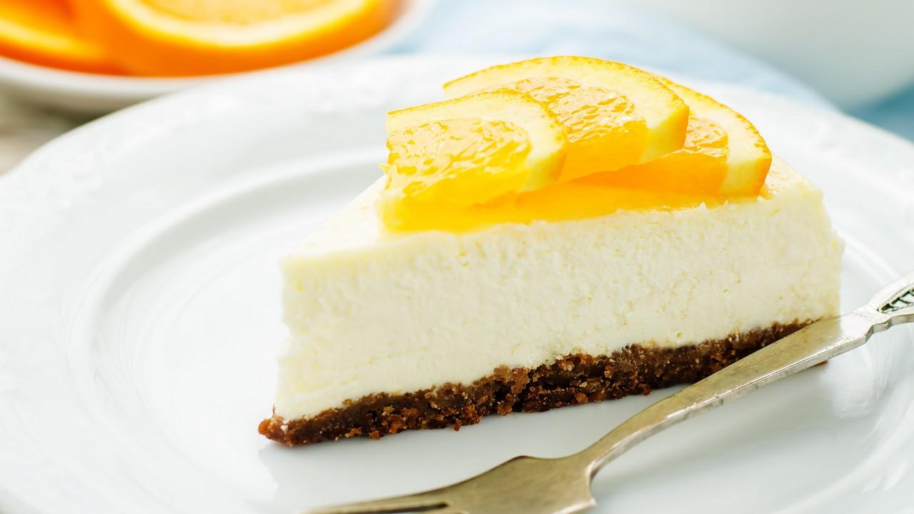 Sárgadinnyés sütemény recept