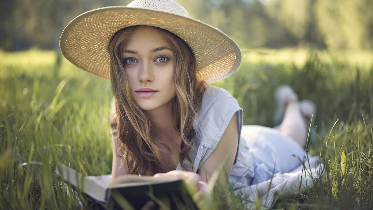 Könyvek nyárra csillagjegy szerint