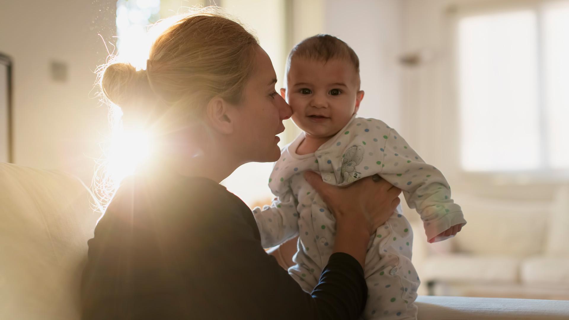 Ha nem jön a nagy szerelem: honnan lesz gyerek?