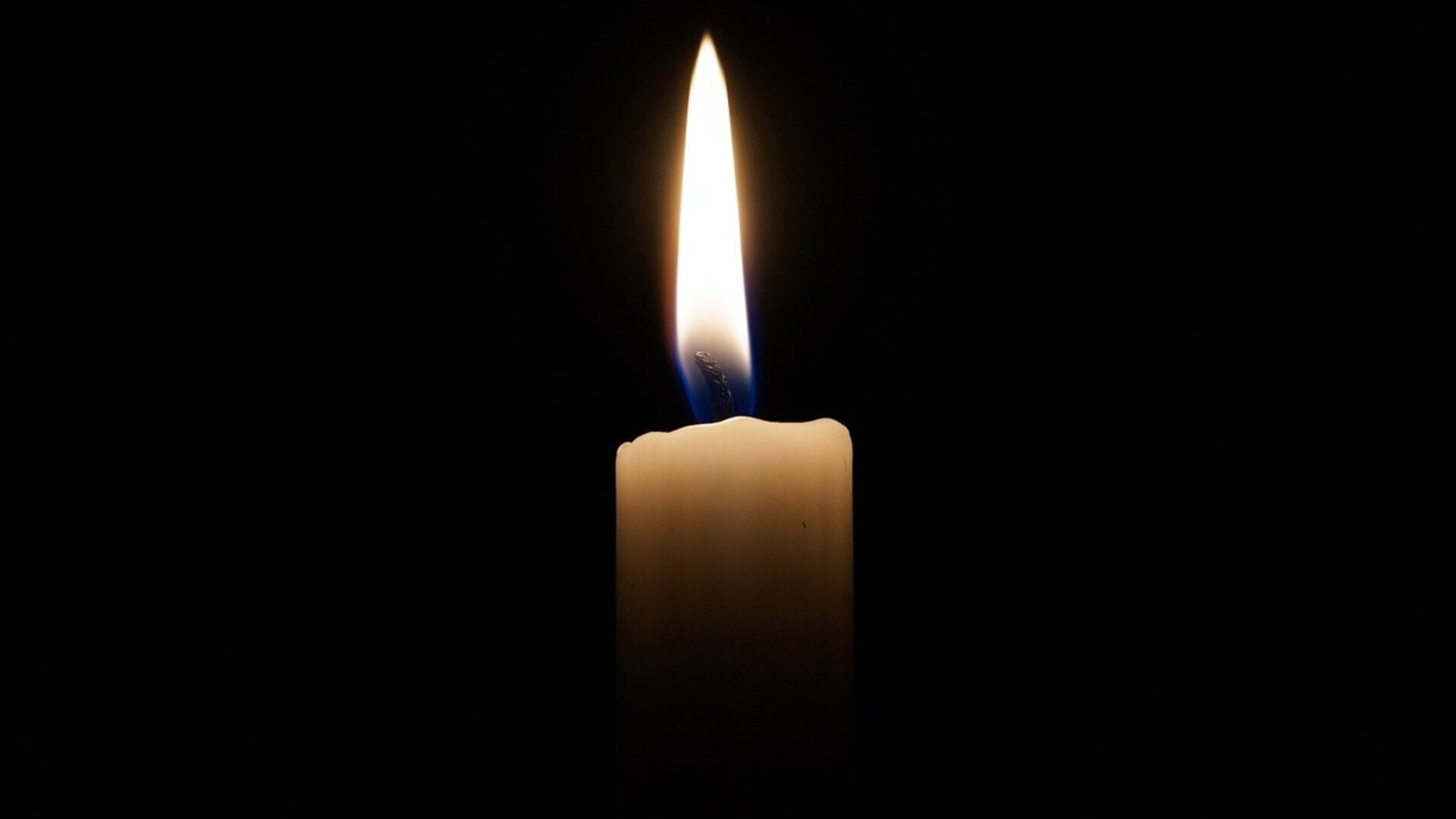 Négytagú család halt meg szénmonoxid-mérgezésben Budapesten
