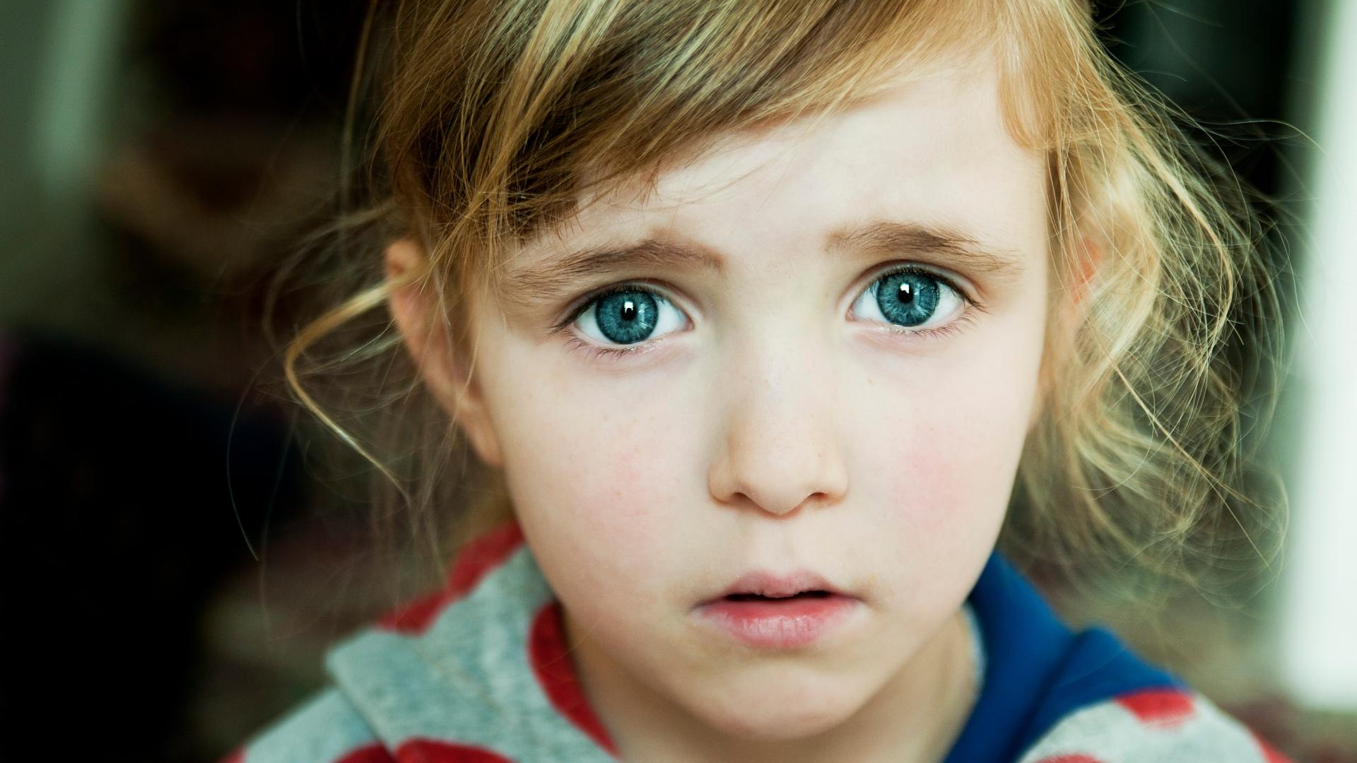 Érzelmi érvénytelenítés gyerekkorban