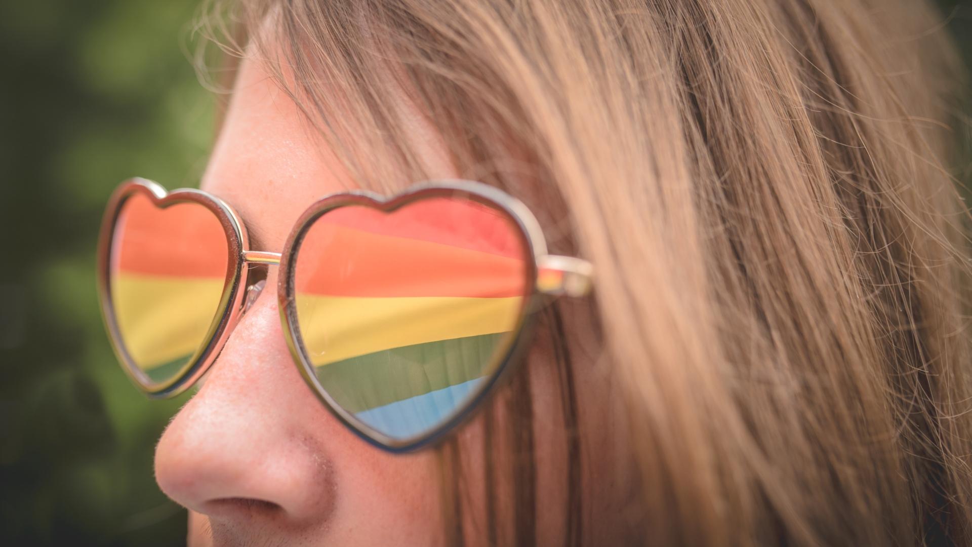 Homofób szülők vs. LMBTQ tinik