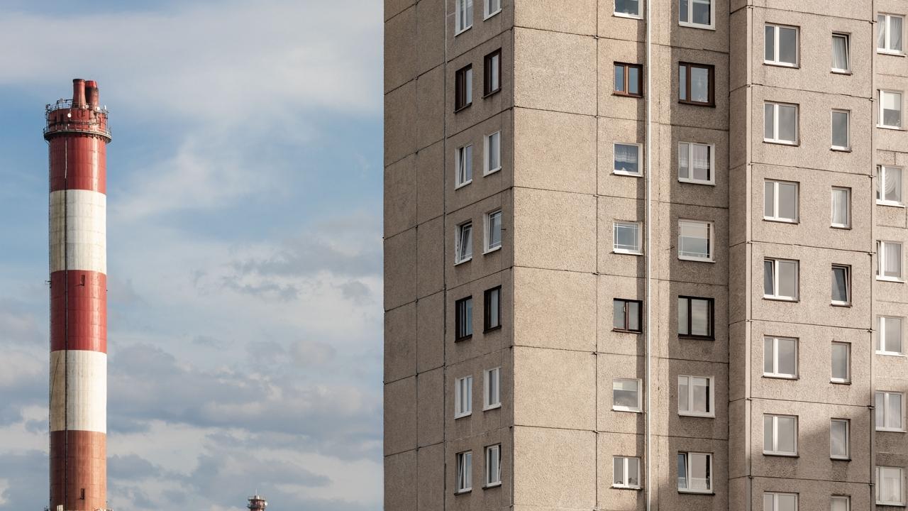 Életveszélyes állapotban van a Gyáli úti lakótelep, sokan tartanak lakástűztől