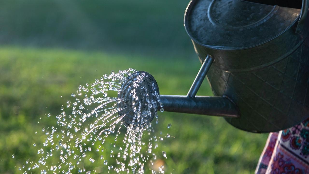 Korlátozzák a vízfogyasztást Pest megyében, több utcában vízhiány van