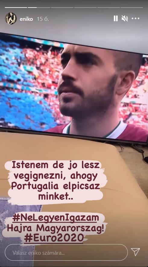 mihalik enikő magyar-portugál