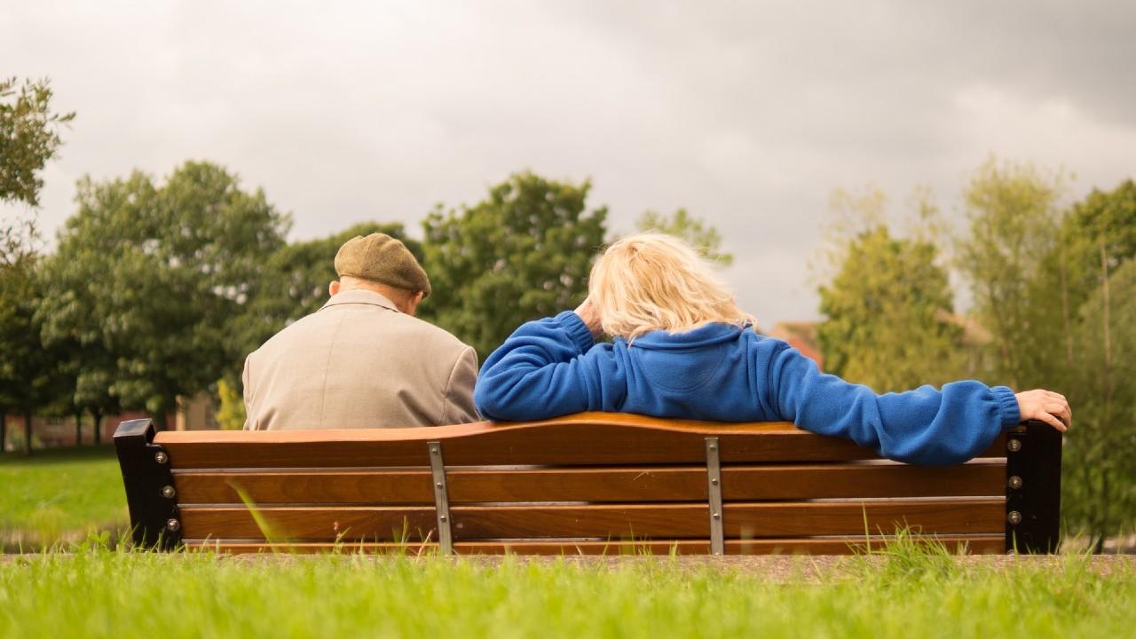 A gondtalan nyugdíjasélethez kell a jó nyugdíj (fotó: Pixabay)