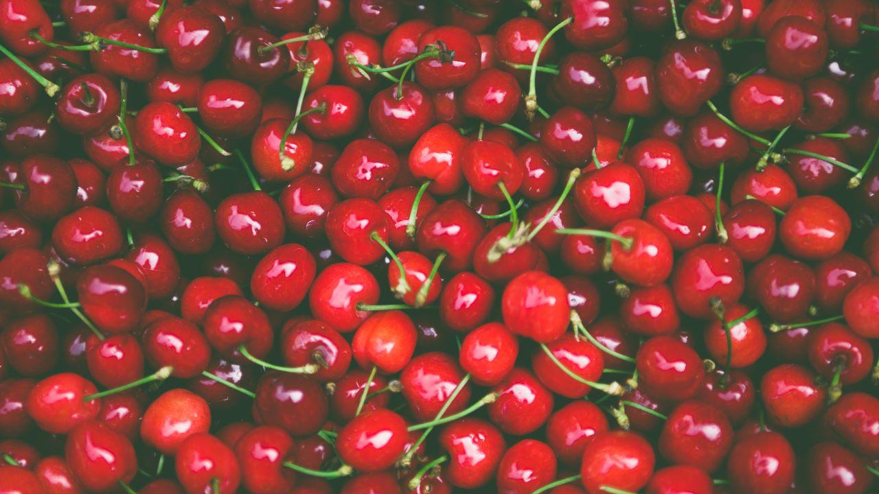 cseresznye, áremelkedés