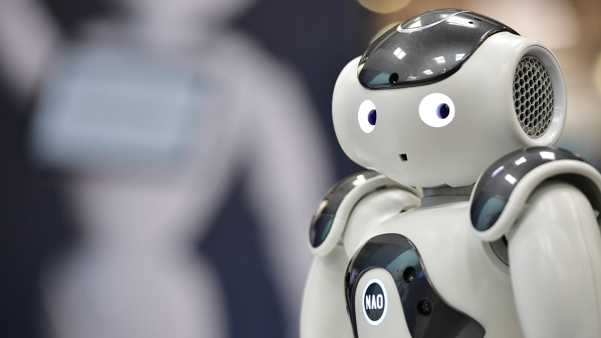 Ne félj, a robotok még nem veszik el a munkádat