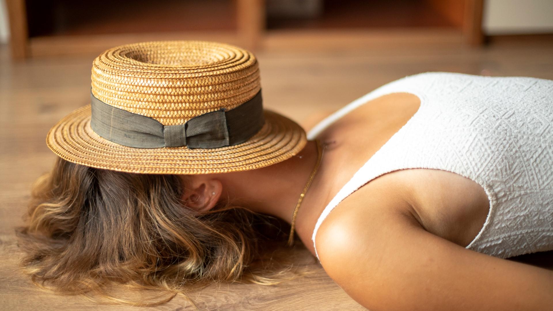 A szabadság előtti stressz tönkreteszi a nyaralást