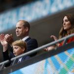 vilmos herceg és családja (2)