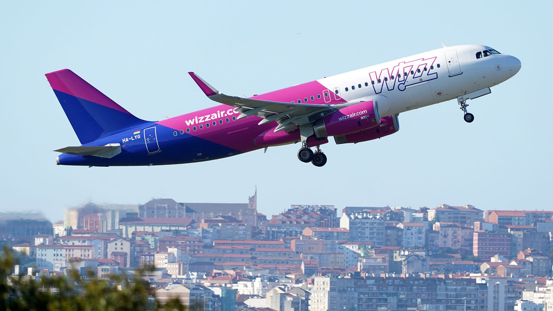 Már 10 görög úti cél a Wizz Air kínálatában