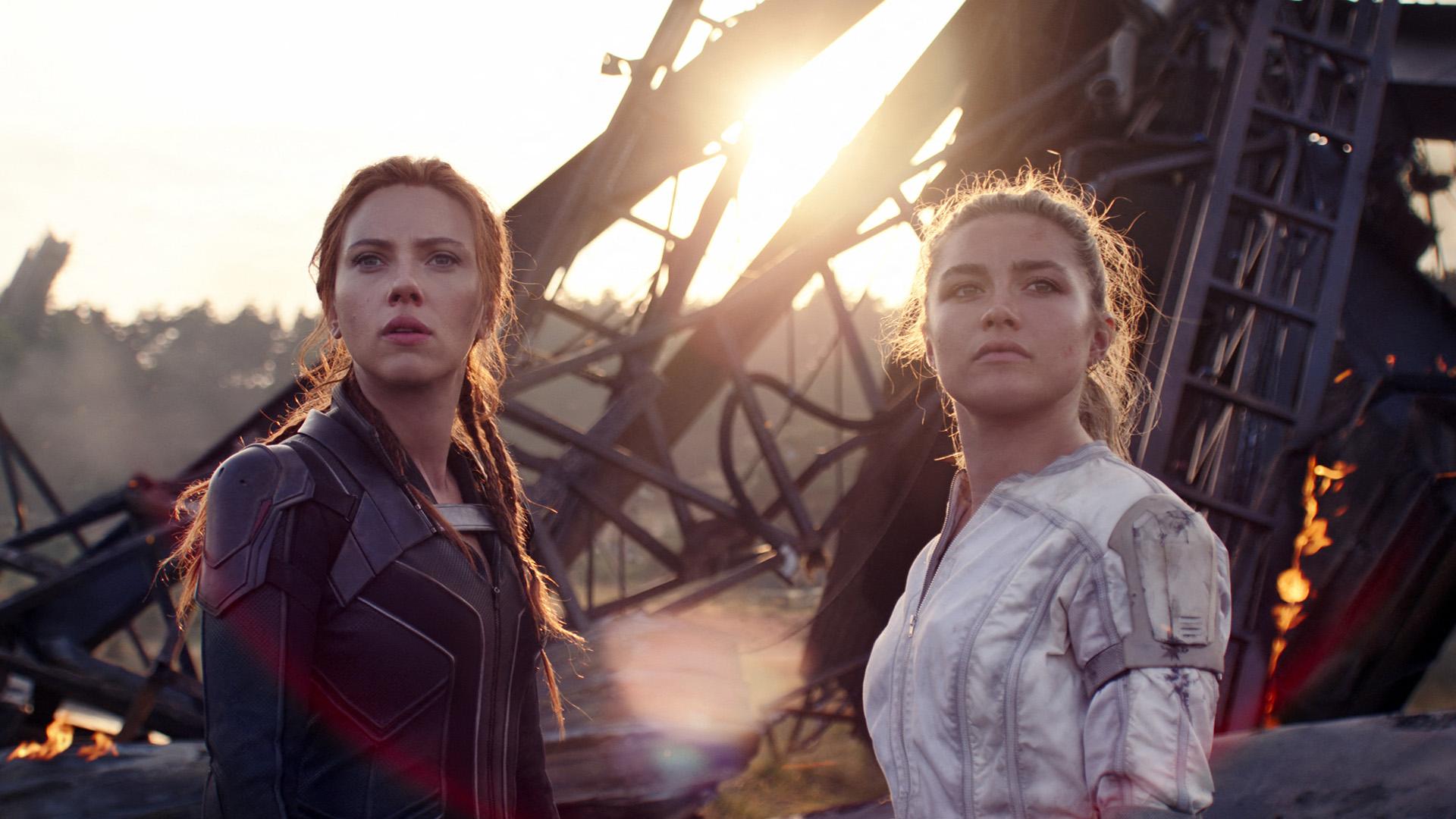 2 év után újra egy szuper Marvel film a mozikban