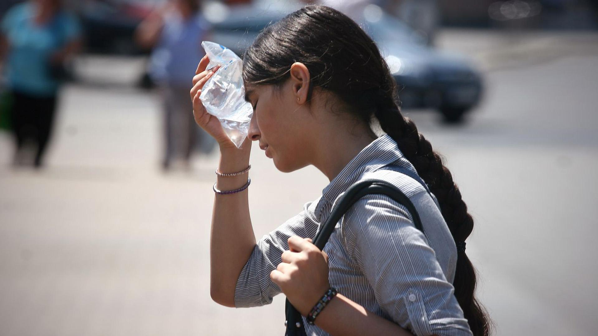 Vízkorlátozások Magyarországon: elfogyhat a víz