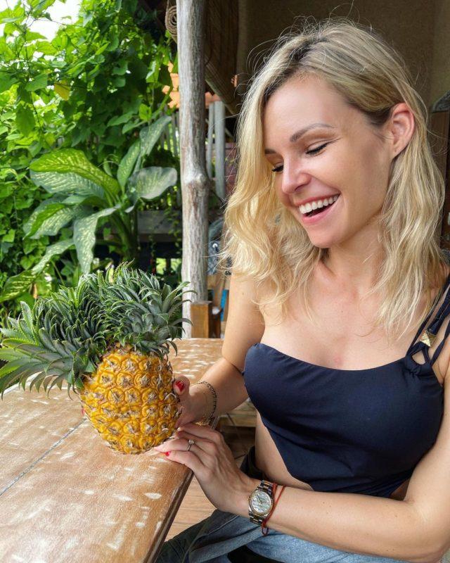Marton Adrienn: Balin csak egymásra számíthatunk