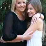 Anya-lánya: Erika és Zoé kapcsolata mindig is nagyon szoros volt