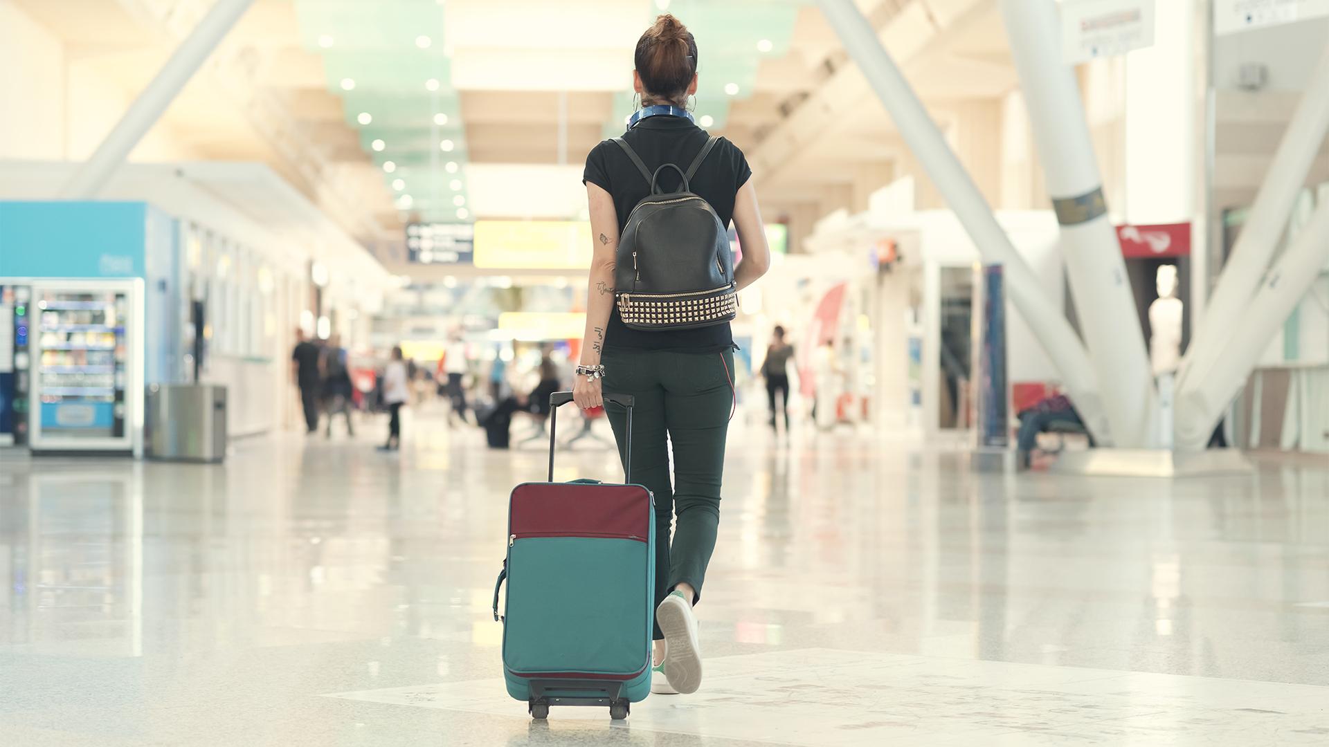 Ezt kell tudnod, ha Olaszországba utaznál repülővel