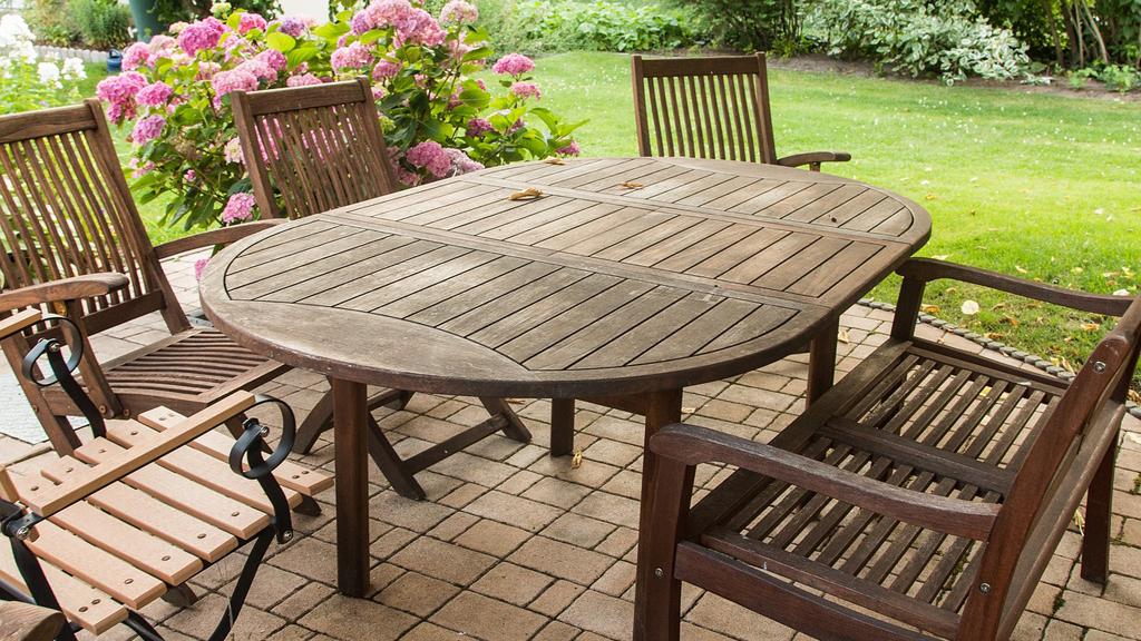 Ha kerti bútort szeretnénk vásárolni… (x)