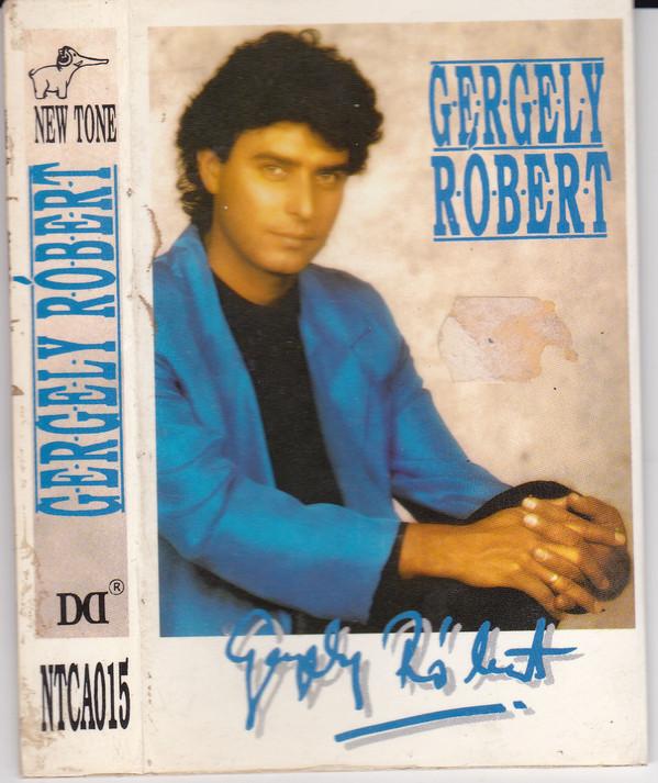 gergely róbert 1991
