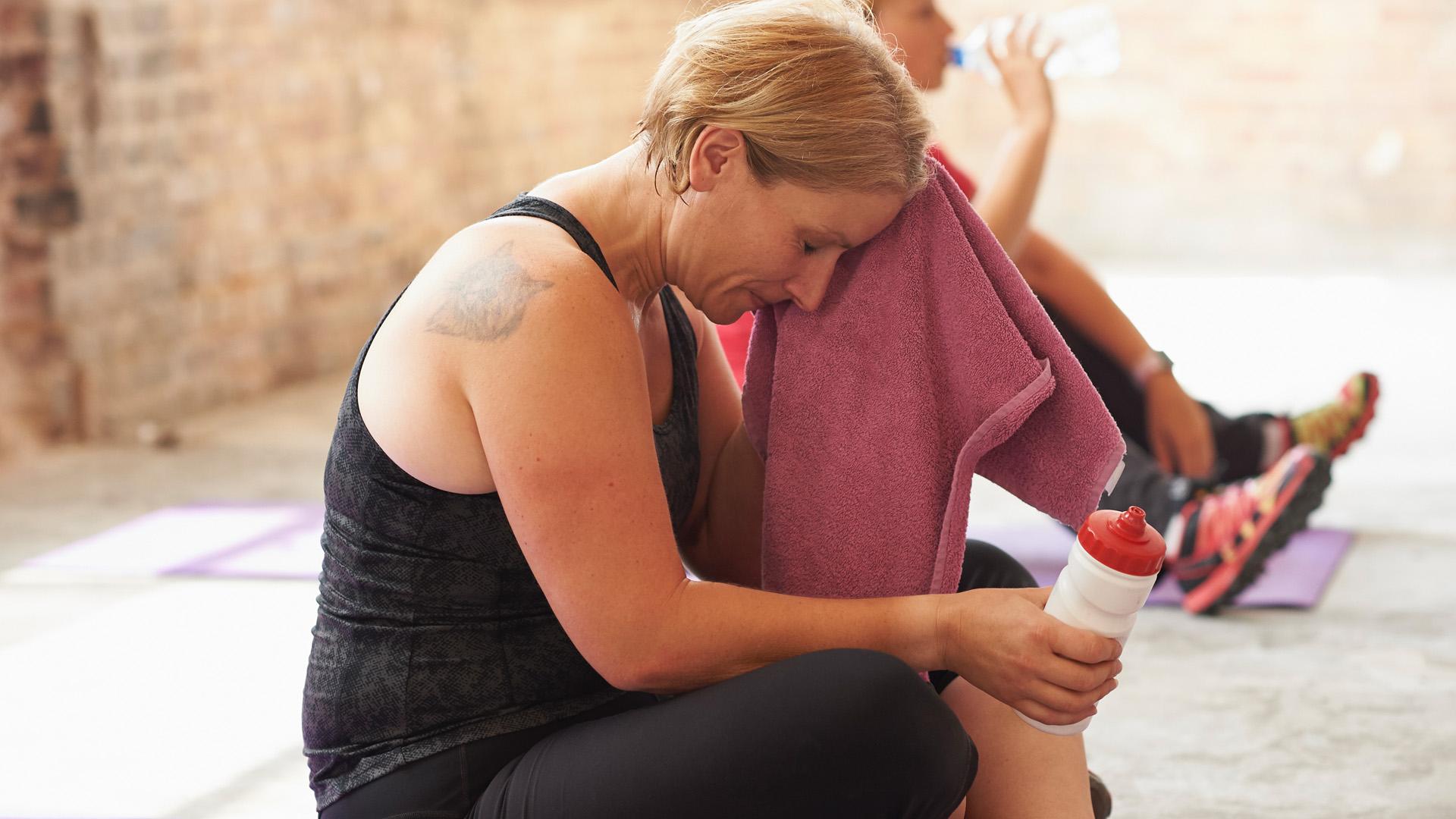 A pajzsmirigybetegségeket nehéz felismerni a változatos tünetek miatt