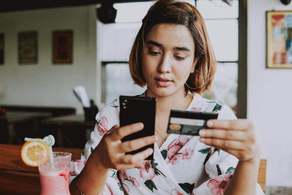 Így védd meg a telefonodat a behatolóktól