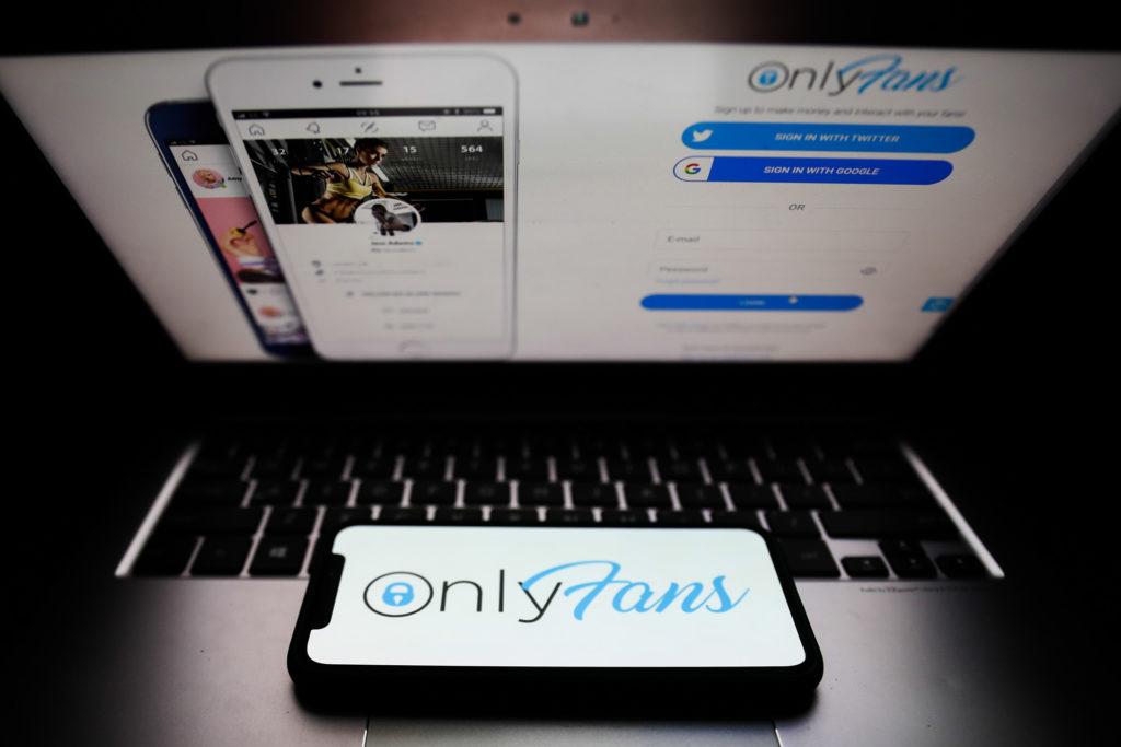 OnlyFans: az oldal, ami új szintre helyezte a pornót