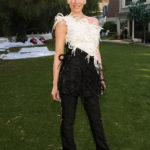 Gwen Stefani igazi divatikon