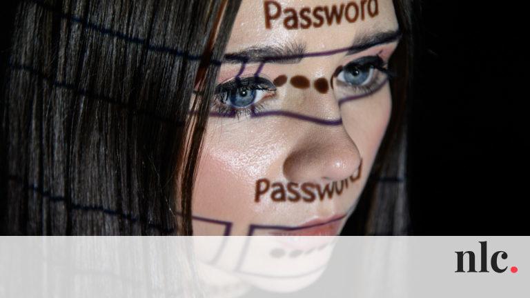 Védd úgy a digitális adataidat, ahogy a pénztárcádat vagy a lakásodat véded!
