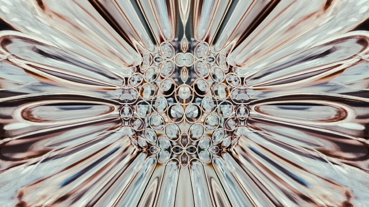 A gyémántok rengeteget érnek (Illusztráció: Pexels.com)