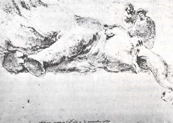 Az elpusztult Hanksen (forrás: Wikipedia)