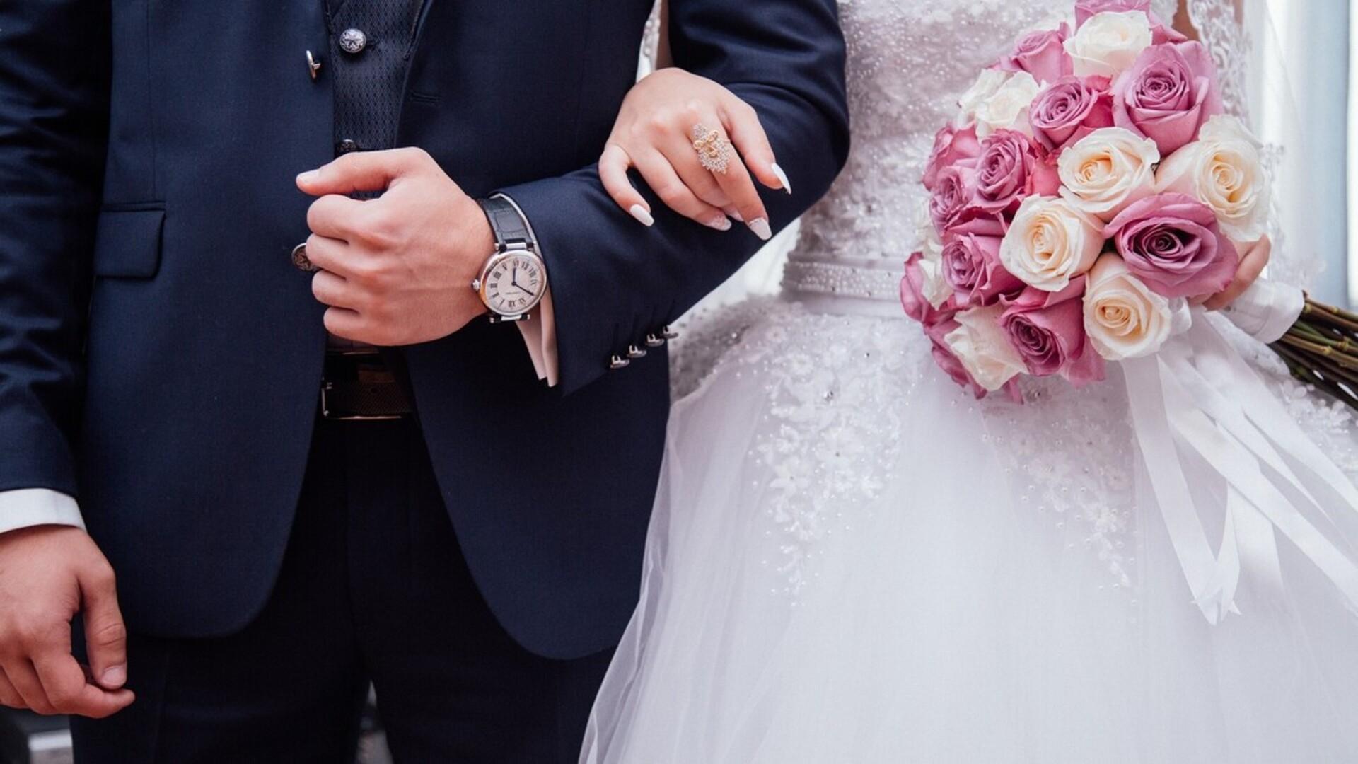Férje halála után tudta meg, hogy papíron nem voltak házasok