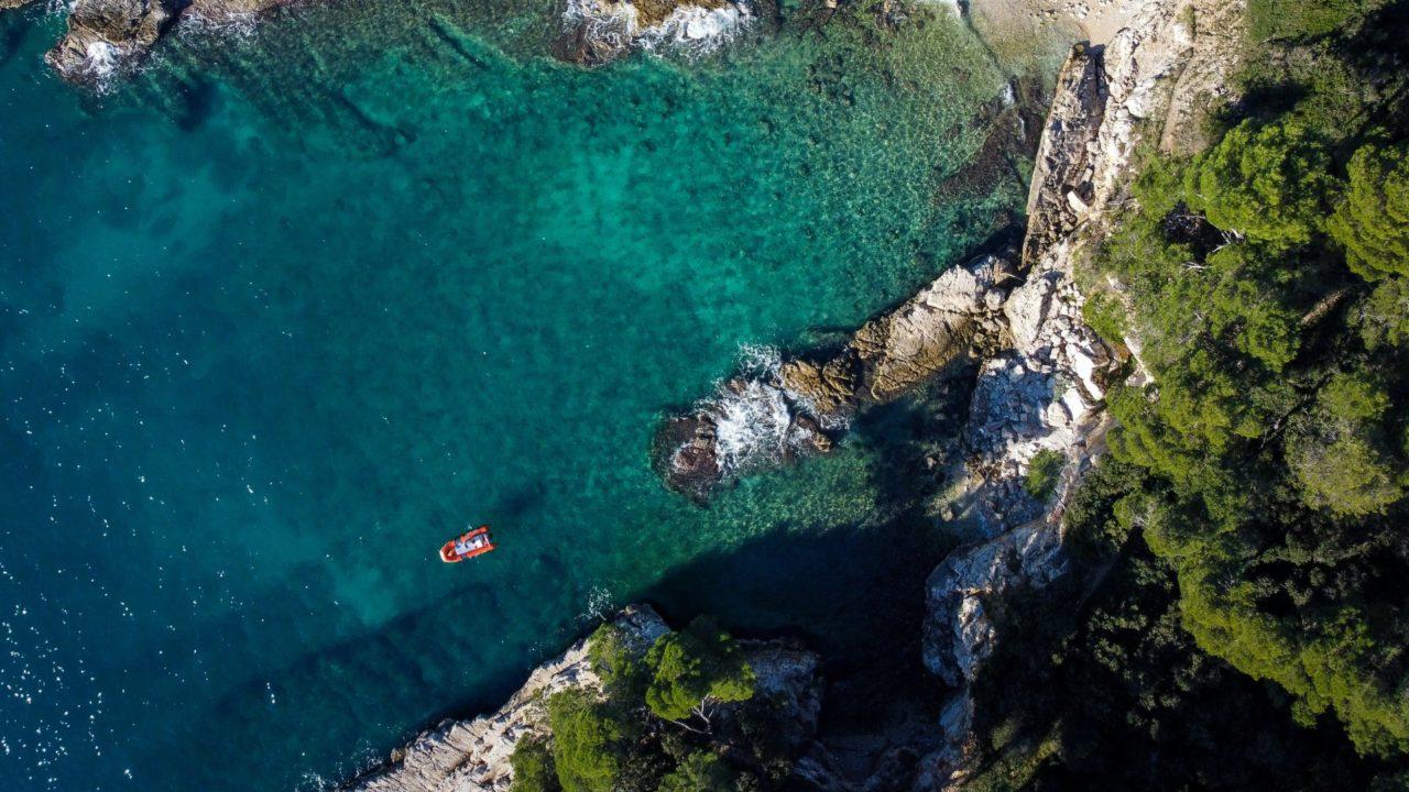 Horvátország, Pula