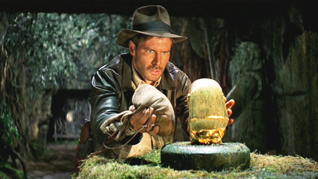 Újabb világsztár csatlakozott az Indiana Jones 5 stábjához