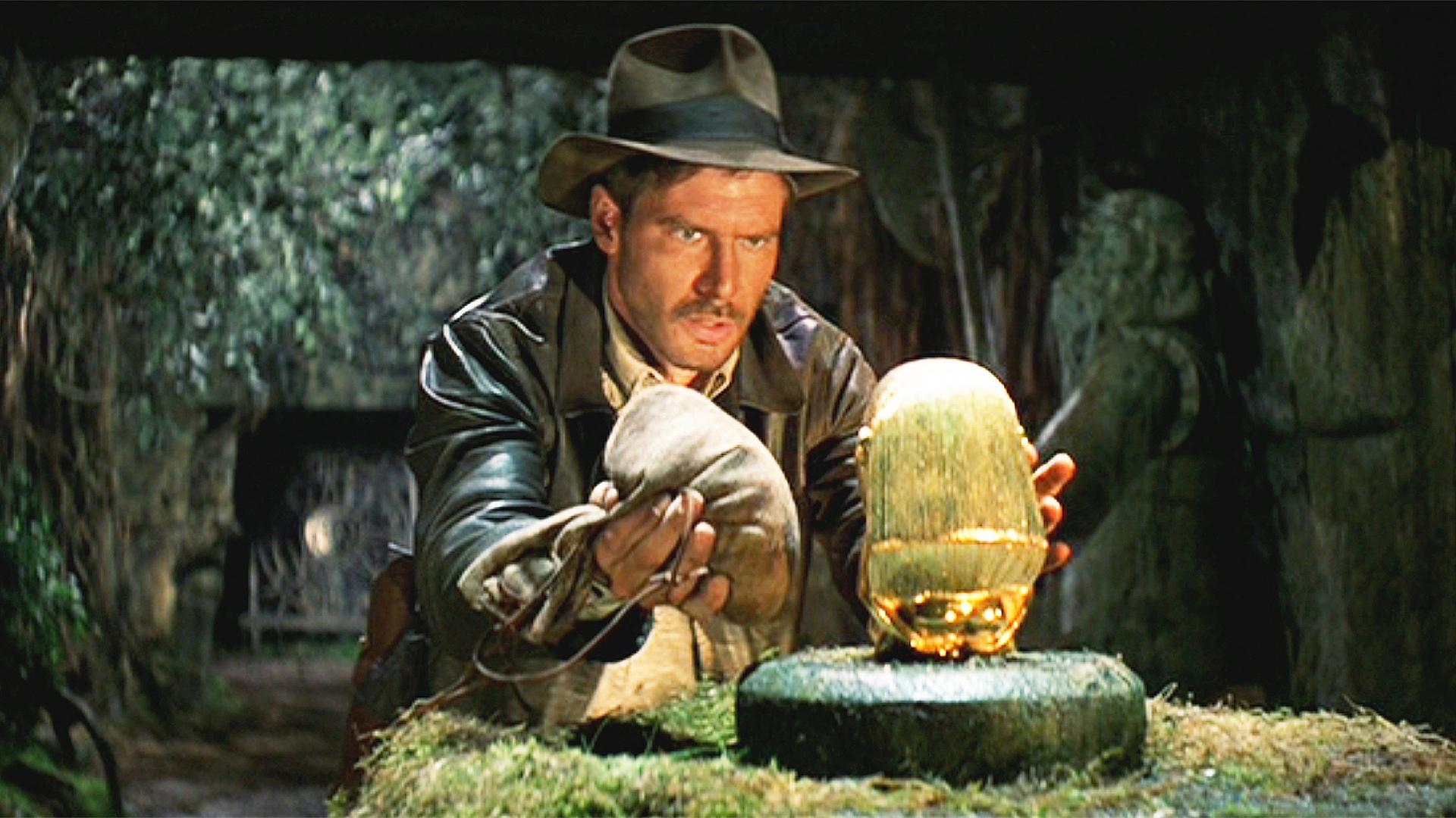 Antonio Banderas is szerepel majd a legújabb Indiana Jones filmben