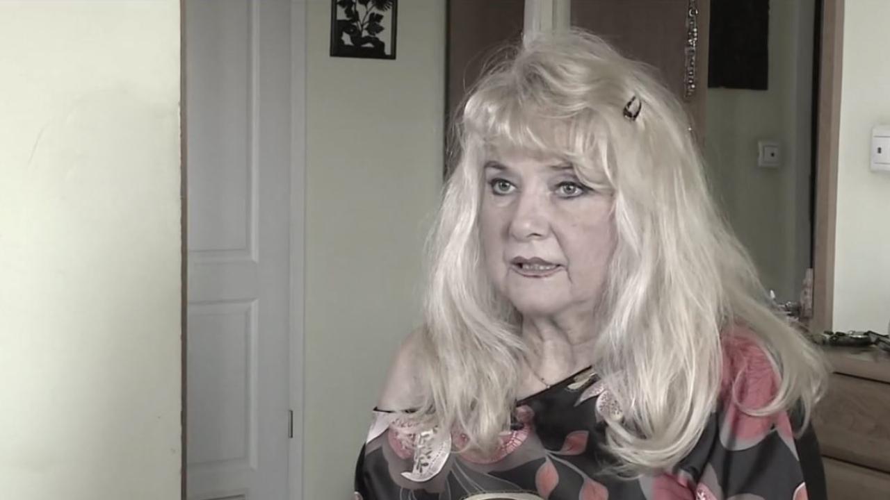 Karda Bea mellrákja kiújult, most a kezelésekről és a gyógyulásról mesélt