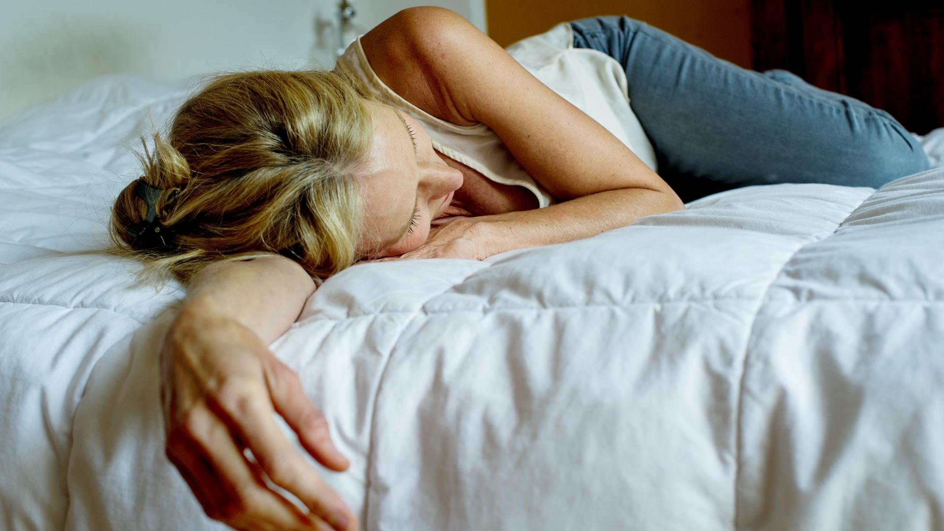 A pajzsmirigybetegség tünetei