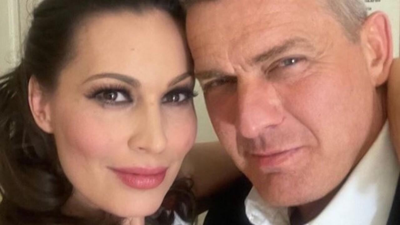 Sok pénzt veszített Pikali Gerda és Rékasi Károly