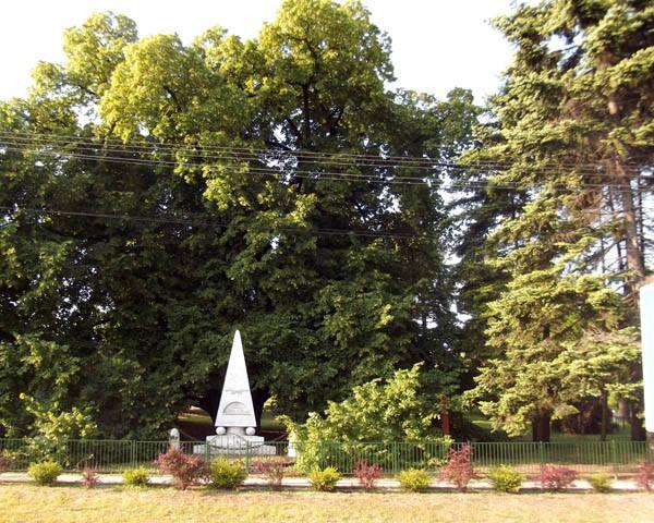 3 csodaszép, alig ismert Duna-parti kis település, ahol feltöltődhetsz