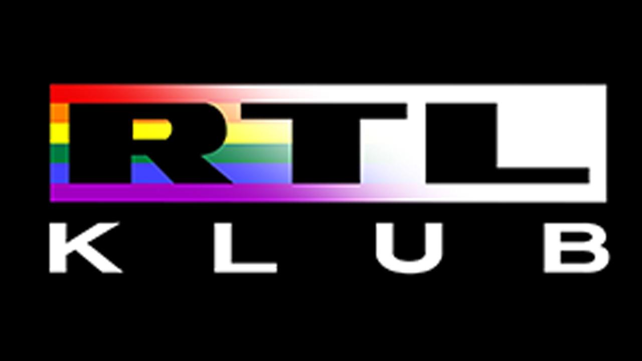 Költözik az RTL Klub székháza