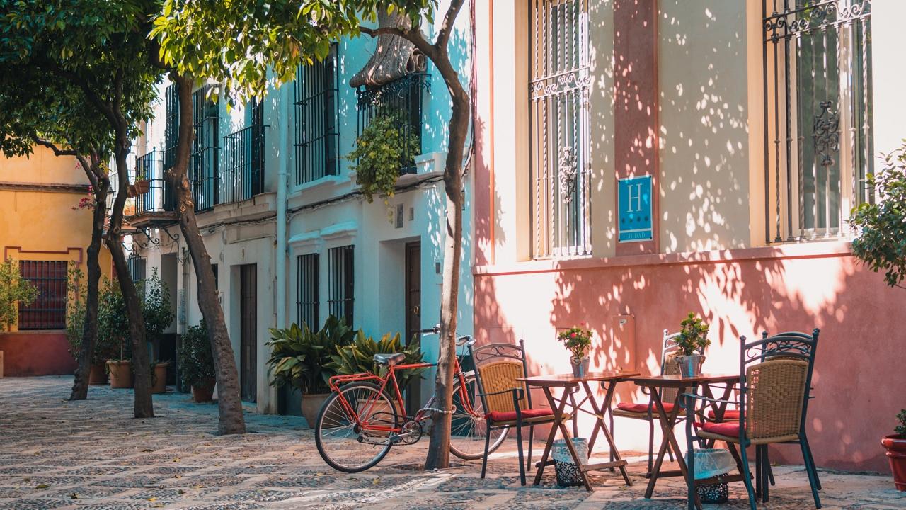 Egy spanyol kisváros ingyen kínál házakat és munkát családoknak a népességnövekedésért