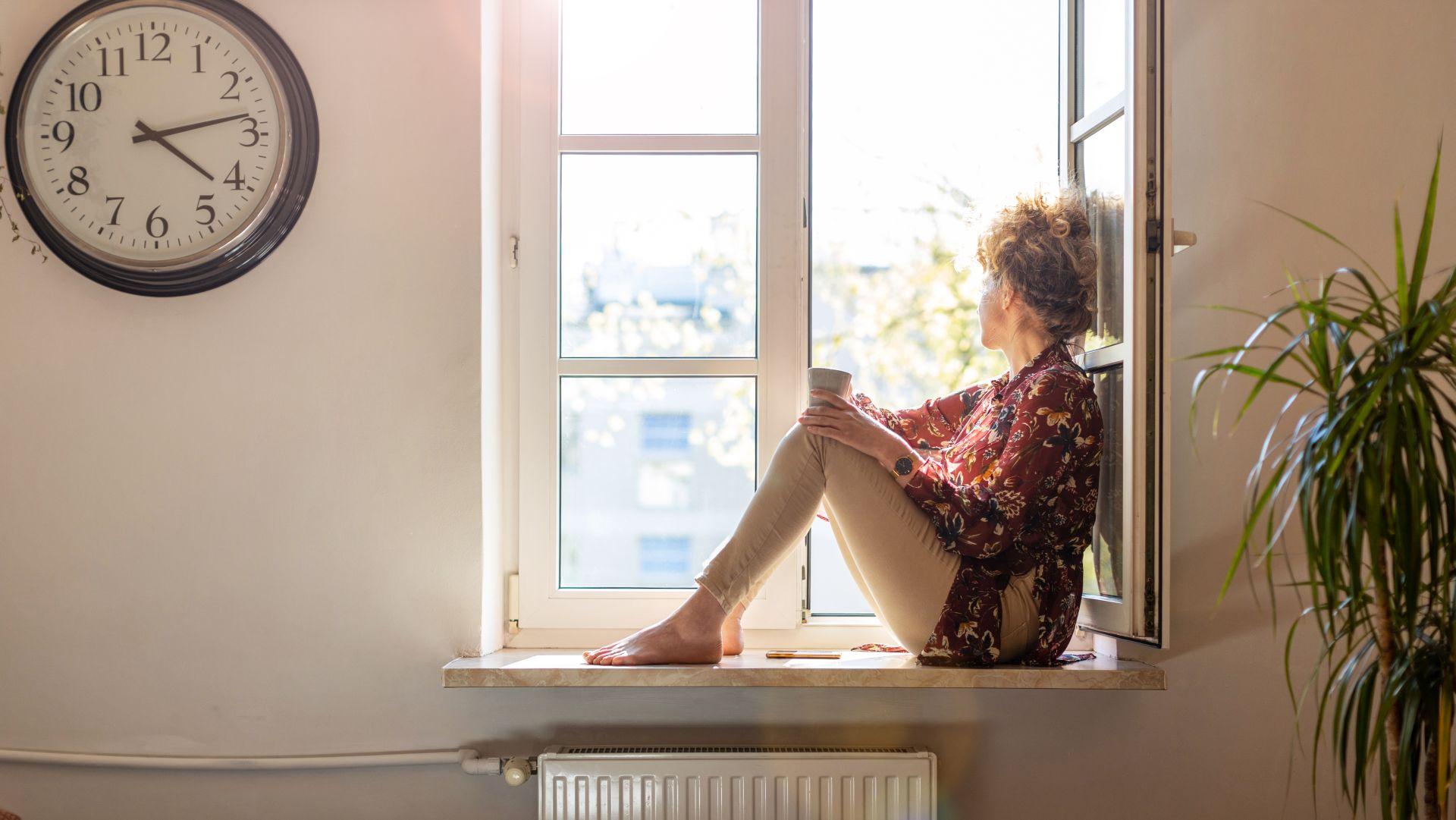 Fiatalokat is érint a stresszinkontinencia