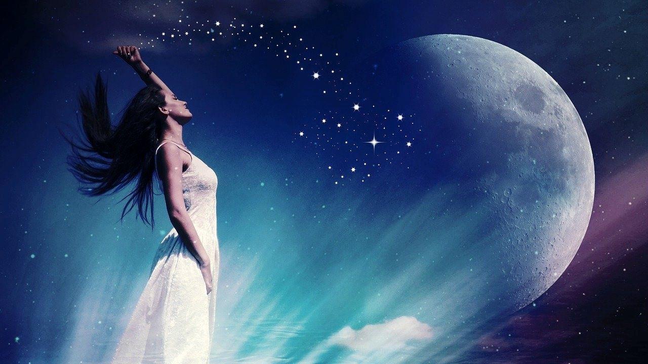 csillagjegy, horoszkóp